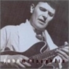 This Is Jazz, Vol. 17 by John McLaughlin