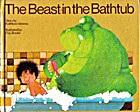 The Beast in the Bathtub by Kathleen Stevens