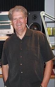 Author photo. Travis Ayres