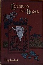Evenings At Home by Dr Aikin