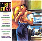 The Big Easy: Original Motion Picture…