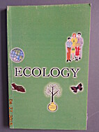 Ecology by Liwayway Cruz