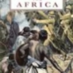 a review of king leopolds ghost a story of greed terror and heroism in colonial africa by adam hochs King leopold's ghost by adam hochschild,  a story of greed, terror and heroism in colonial africa  king leopold's ghost does what good history always does.
