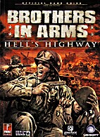 Brothers in Arms: Hell's Highway: Prima…