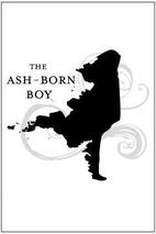 The Ash-Born Boy by Victoria Schwab