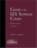 Guide to the U.S. Supreme Court by Joan…