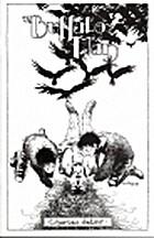 The Buffalo Man by Charles de Lint
