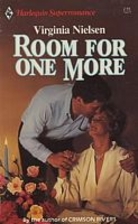 Room for One More by Virginia Nielson