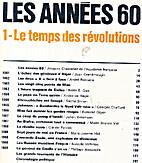 70 Historia hors série 17 / Les années 60…