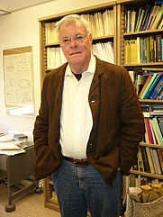 Author photo. By John Koethe - John Koethe, CC BY 1.0, <a href=&quot;https://commons.wikimedia.org/w/index.php?curid=4508982&quot; rel=&quot;nofollow&quot; target=&quot;_top&quot;>https://commons.wikimedia.org/w/index.php?curid=4508982</a>