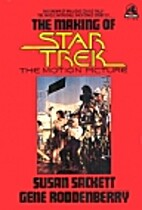 The Making of Star Trek: The Motion Picture…