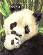 Growing Up: Against the Odds by Bernard…