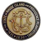 Constitution of Rhode Island: 1842:…