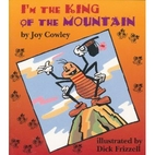 I'm the King of the Mountain by Joy…