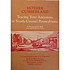 Mother Cumberland: Tracing Your Ancestors in…