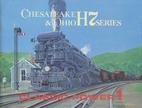 Chesapeake & Ohio H7 Series - Classic Power…