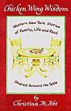 Chicken Wing Wisdom: Western New York…