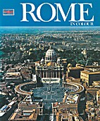 Rome in colour: Album and guide ; The…