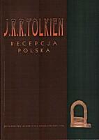 J.R.R. Tolkien - recepcja polska