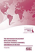 The New Russian Engagement with Latin…