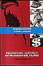 Produccion, gestion y distribucion del…