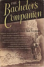 The Bachelor's Companion: a Smart Set…