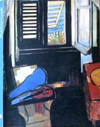 Méditerranée: De Courbet à Matisse by…