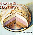 Graphic Masters: Highlights from the…