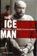 The Ice Man: Confessions of a Mafia Contract…