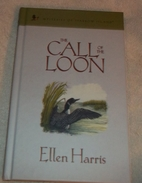 The Call of the Loon (Mysteries of Sparrow…