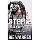 Steele: Into Your Heart (Carolina Bad Boys,…
