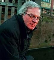 Author photo. Herman Pleij