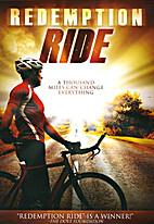 Redemption Ride -- DVD by Mike Dornbirer