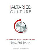[Altar]ed Culture: Discovering the Path to a…