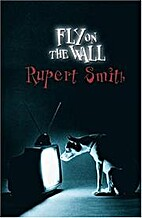 Fly on the Wall by Rupert Smith