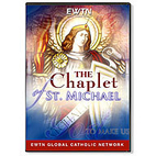 The Chaplet of St Michael by EWTN Global…