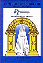 Universo em Desencanto - Vol. 1 by Manoel…