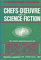 Chefs-d'œuvre de la science-fiction