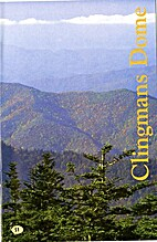 Clingmans Dome by Geoff Cantrell