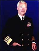 Author photo. ssp.navy.mil