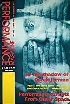 Performance Magazine