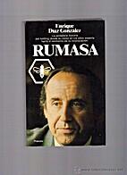 Rumasa by Enrique Díaz González
