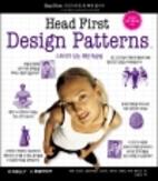 Head First Design Patterns by Elisabeth…