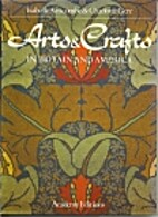 Arts & crafts in Britain and America by…