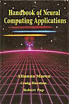 Handbook of Neural Computing Applications by…