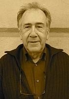 Author photo. Wikimedia user adoratio