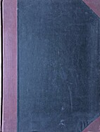 The Cornell Countryman : Vol. 26 : 1928-29
