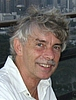 Author photo. Uncredited photo at <a href=&quot;http://www.ianlittlewood.com/&quot; rel=&quot;nofollow&quot; target=&quot;_top&quot;>author's website</a>.