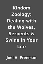 Kindom Zoology: Dealing with the Wolves,…