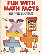 Fun With Math Facts: 18 Learning Games and…